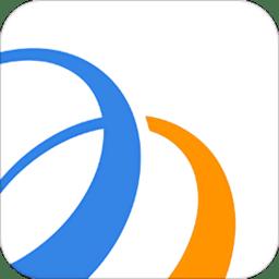 名淘云课堂手机客户端 v4.1.3 安卓版