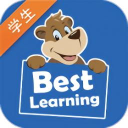 贝乐云学生端 v4.8.2 安卓版