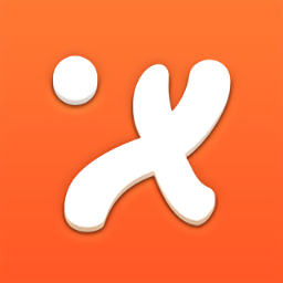 飞鸽传书app v6.0.170901 安卓版
