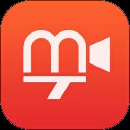 musemage app