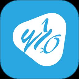 奇点学院app v1.4.1 安卓版