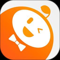 习柚软件 v4.2.0 安卓版