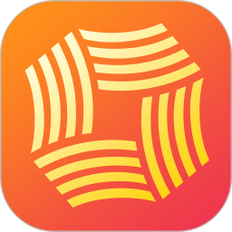 营口沿海银行app v4.2.8 安卓版