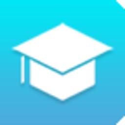 今课辅导软件 v2.1.0 安卓版
