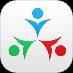 三人行学堂最新版 v1.0.8 安卓版