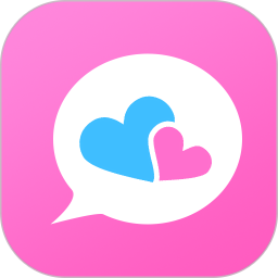 闲聊聊天交友app