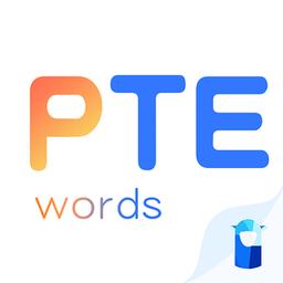 pte单词软件 v1.1.4 安卓版