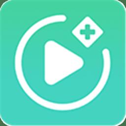 华西云课堂手机版 v1.1.2 安卓版