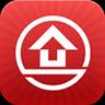 上海公积金app v3.1.1 安卓版