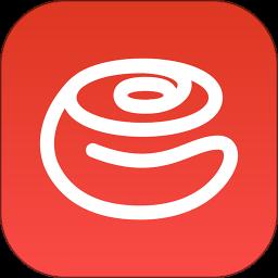 朝歌小悦app