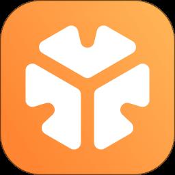 t3出行appv1.0.11.4 安卓版