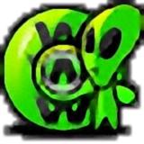 xenu中文版(网站死链检测)v1.3.8 官方版