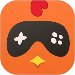 菜鸡最新版 v3.6.1 安卓版