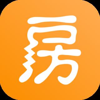 房天下抖房appv1.3.1 安卓版
