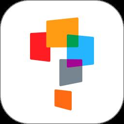 学而思培优软件 v7.8.3 安卓版