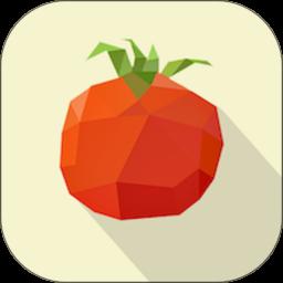 番茄todo最新版