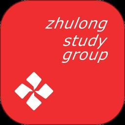 筑龙学社手机app v2.1.5 安卓版