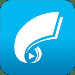 阳光网络课堂手机版 v1.2.8 安卓版