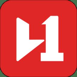 衡一云课堂官方版 v1.0.14 安卓最新版