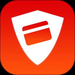 还信appv1.6.3 安卓版