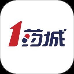 1�城appv6.8.62 安卓版