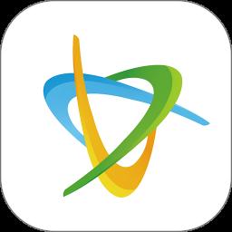 常德全媒app