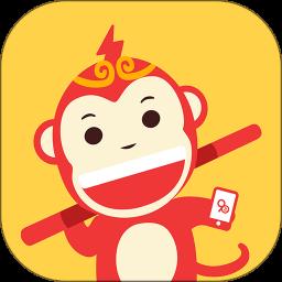 98外卖app v1.0.5 安卓版