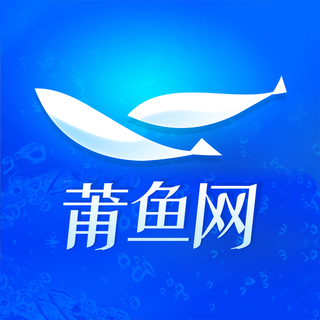 莆田小鱼网app