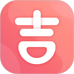 吉娃娃appv1.1.1 安卓版