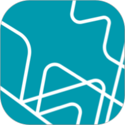 bridge+�P德集�Fappv1.1.5 安卓版