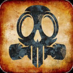 王牌战争九游最新版 v3.2 安卓版