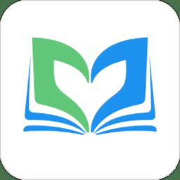建融慧学成长版app