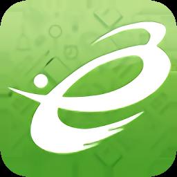 北京数字学校手机版 v1.1.1 安卓版