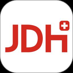 京�|健康�O果版v1.1.0 ipho