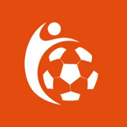 国国侃球数据平台