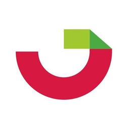 飞瓜数据平台