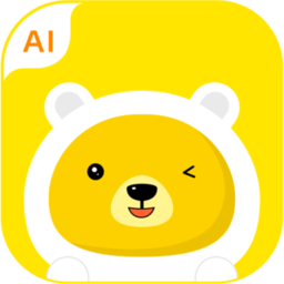 小熊美术软件