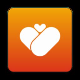 幸福课栈官方版v1.1.8 安卓版
