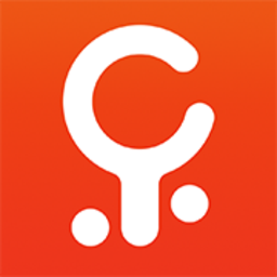 乐智悦读appv1.0.38 安卓版