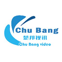 楚邦视讯赚钱appv1.0.0 安卓版