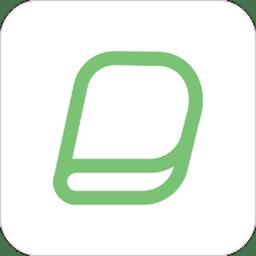 达芬奇学伴客户端v1.2.1 安卓版