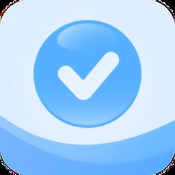 水球清单专业版v1.2.2 安卓版