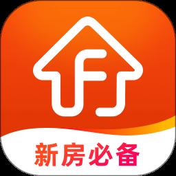 房多多app v13.3.0 安卓版