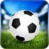 全明星足球无限金币版 v1.1.0 安卓预约版