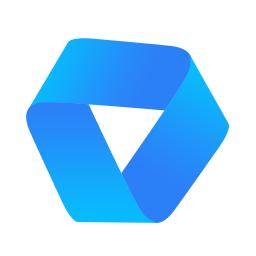 慧数学最新版 v1.09 安卓版