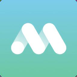 快马办公app v1.3.0 安卓版