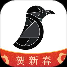 知�fappv1.7.2 安卓版
