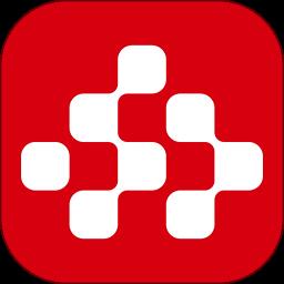 央视频平板电脑版v1.9.2 最