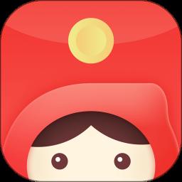 小红淘appv5.0.5 龙8国际注册