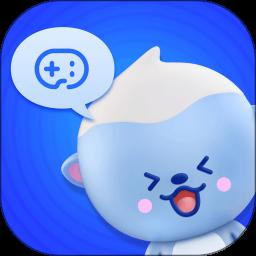 欢游appv1.0.10-13214 龙8国际注册
